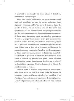 achille zoccola - page 15