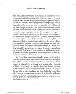 au petit bonheur - page 14