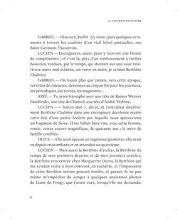 La causerie parisienne - page 8