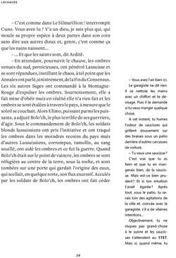 lachaude - page 29