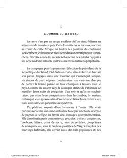 au petit bonheur - page 8