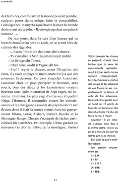 lachaude - page 27