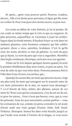 Après_page 19