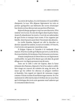 Les limbes de Bzjeurd - page 18