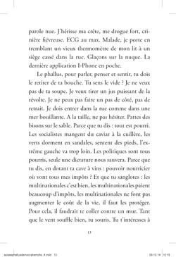 Suisse Phallus... - page 13