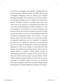 achille zoccola - page 16