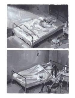 il meurt - noyau - page 1