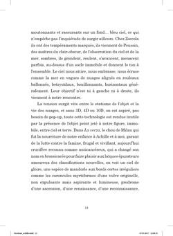 achille zoccola - page 12