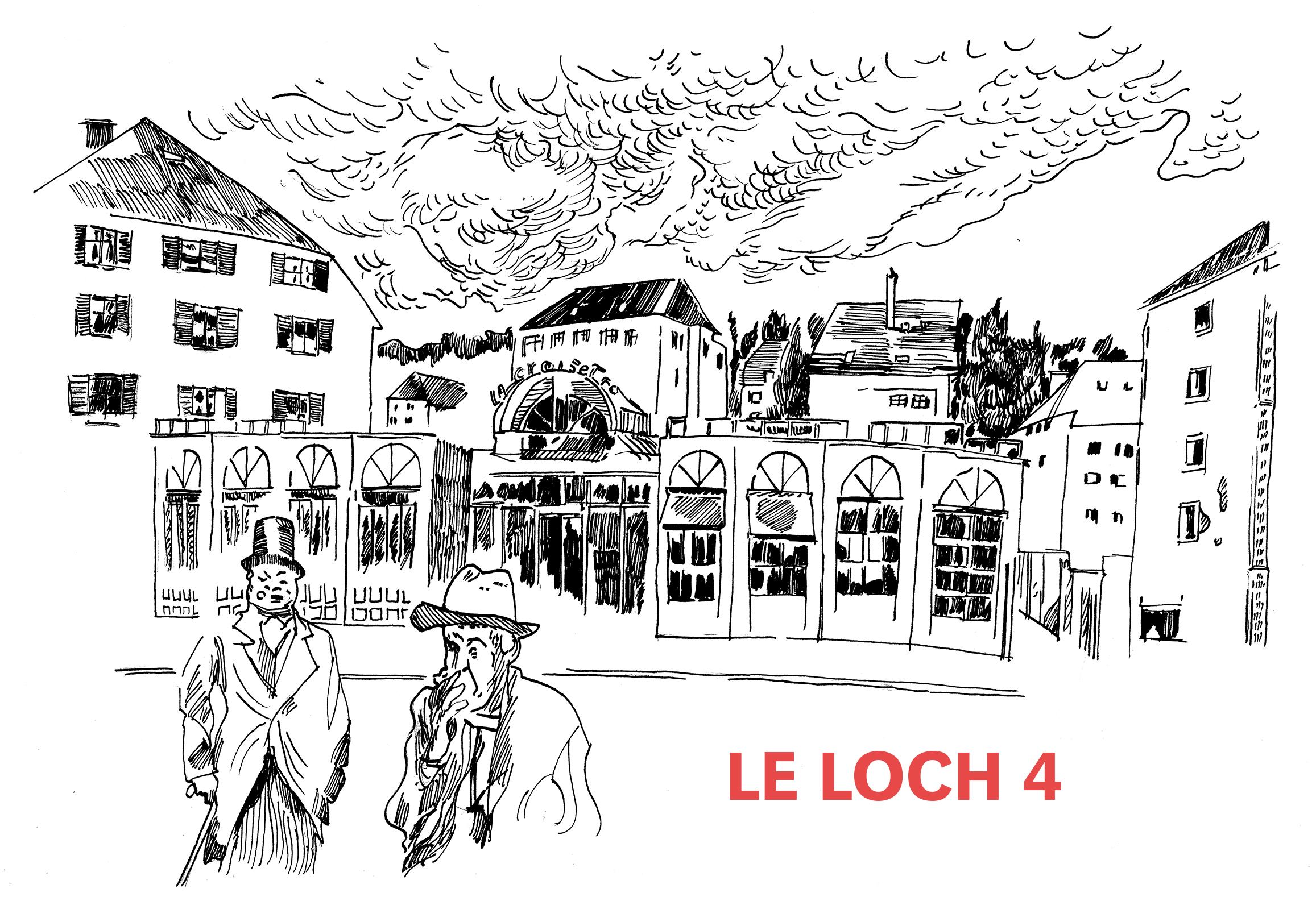le loch_4
