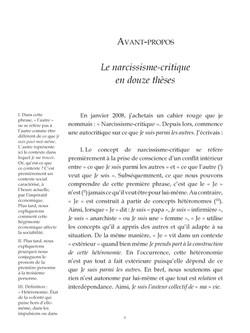 narcissisme-critique - page 6