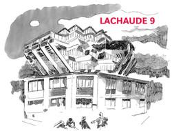 lachaude_9