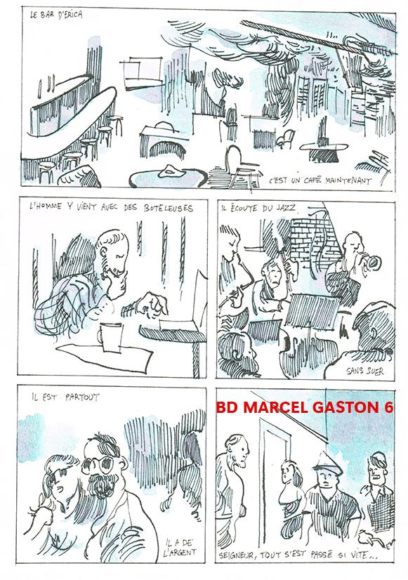 bd_marcel gaston_6