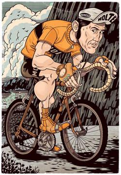 Tour de Suisse - page 8