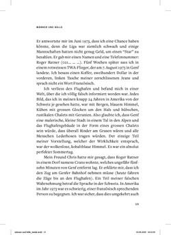 männer und bälle_page 15