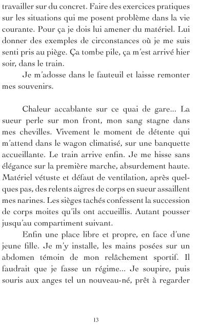 l'envol du bourdon - page 13