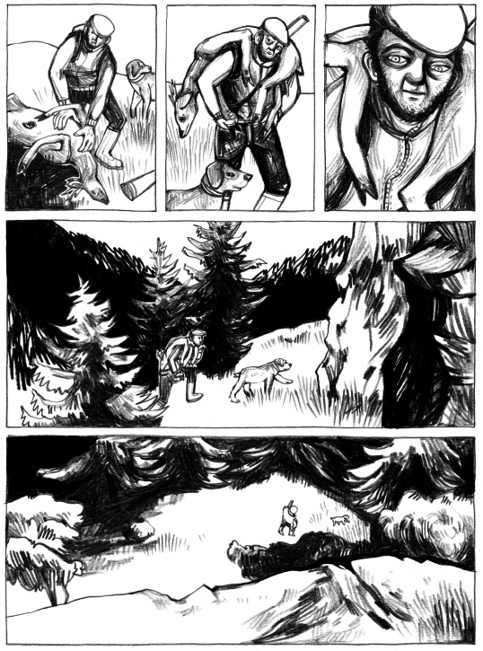 Tsarvaî - page 28