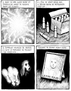 il meurt - maga - page 4