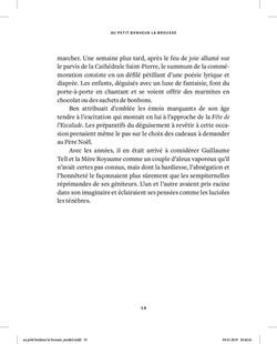 au petit bonheur - page 19