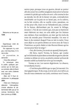 lachaude - page 32
