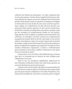 Mâle occidental - page 13
