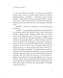La causerie parisienne - page 9