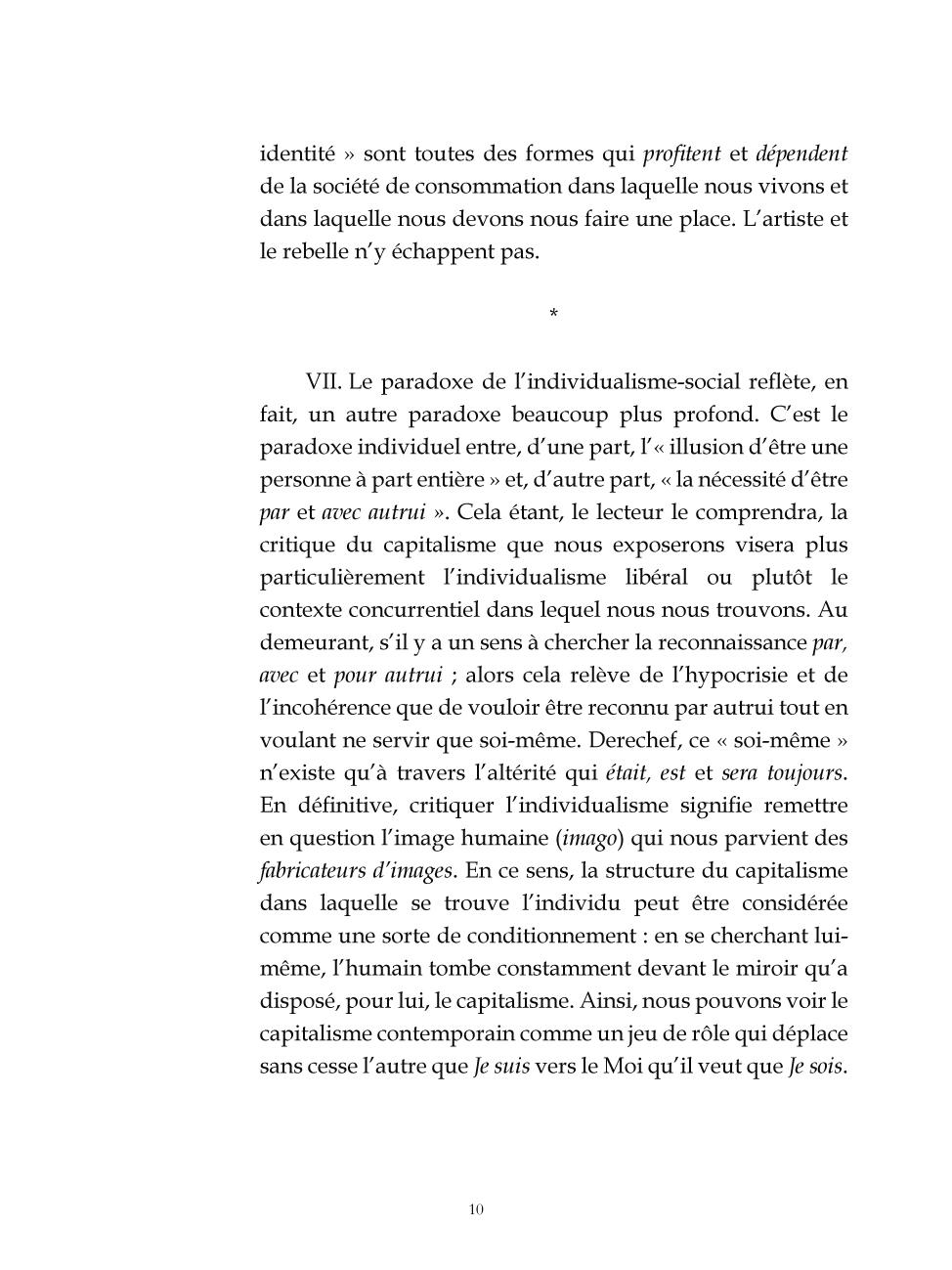 narcissisme-critique - page 10