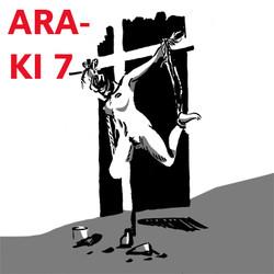 araki_07