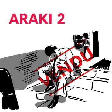 araki_02