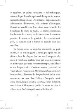Morgarten - page 12