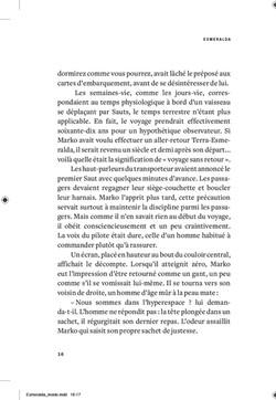 esmeralda_page 16