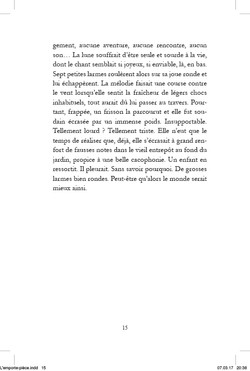 L'emporte-pièce - page 15