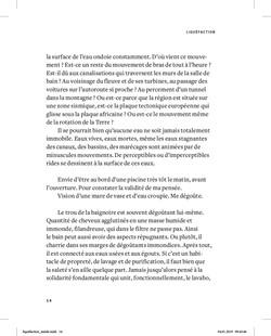 liquéfaction_-_page_14