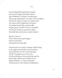 Voilà voilà - page 17