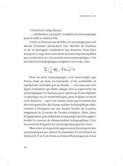 Gavroche 21.68 - page 16