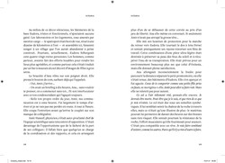 Océania - pages 18-19