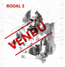 rodal_3