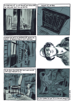 tu meurs - wazem - page 4