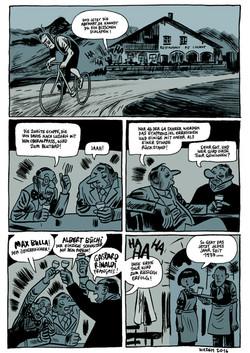 Tour de Suisse - page 7