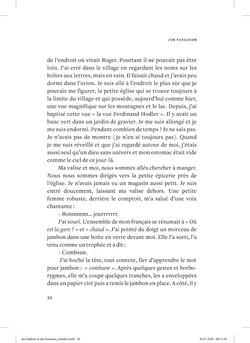 des ballons et des hommes_page 20