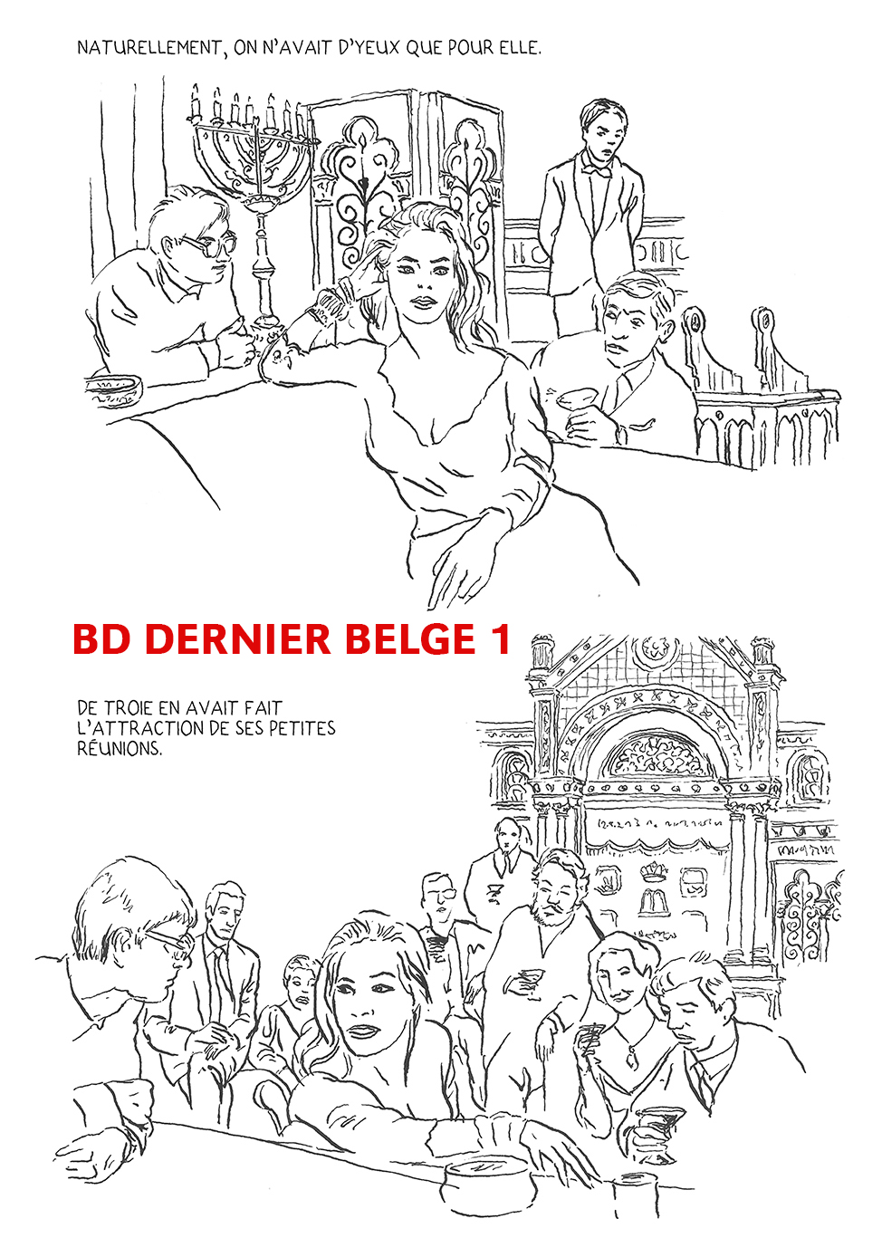 bd_dernier belge_1