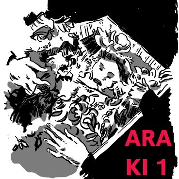 araki_01