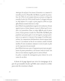 Le chemin de la Dame - page 14