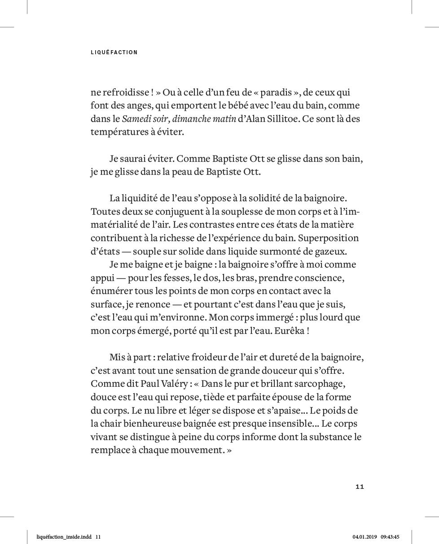 liquéfaction_-_page_11