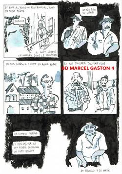 bd_marcel gaston_4