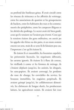 Morgarten - page 10