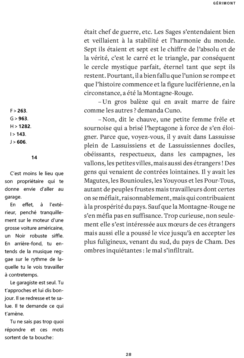 lachaude - page 28