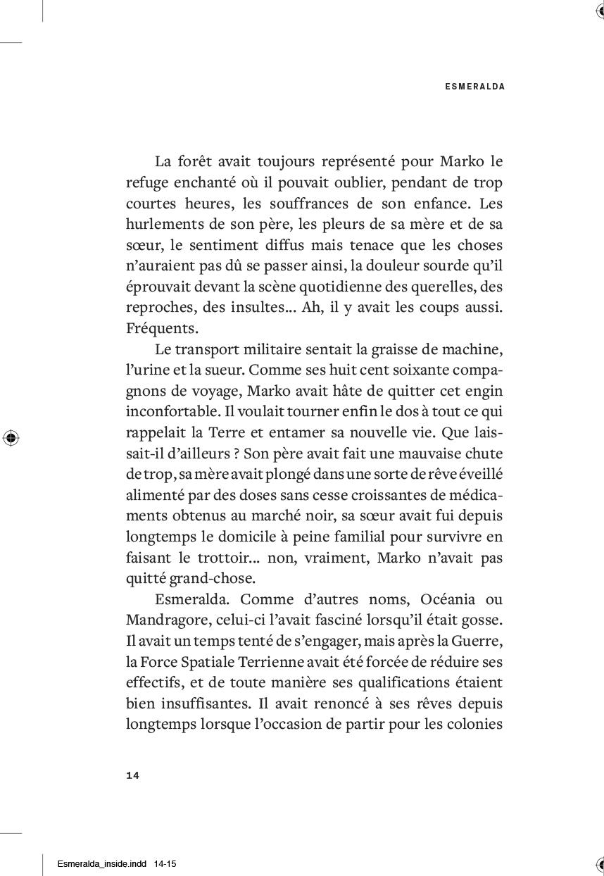 esmeralda_page 14