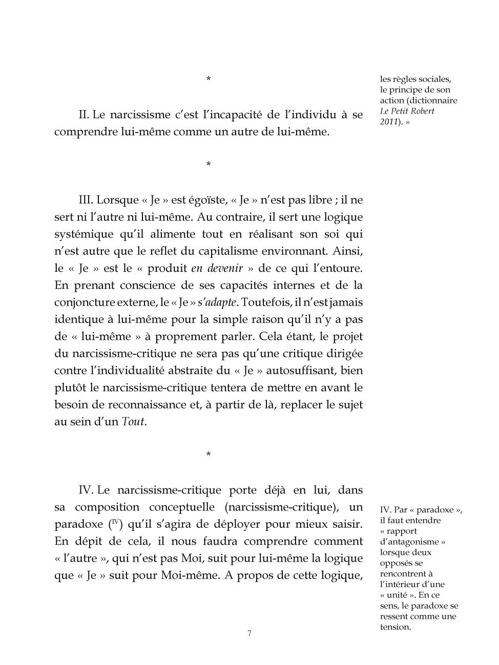 narcissisme-critique - page 7