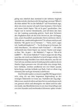 männer und bälle_page 16