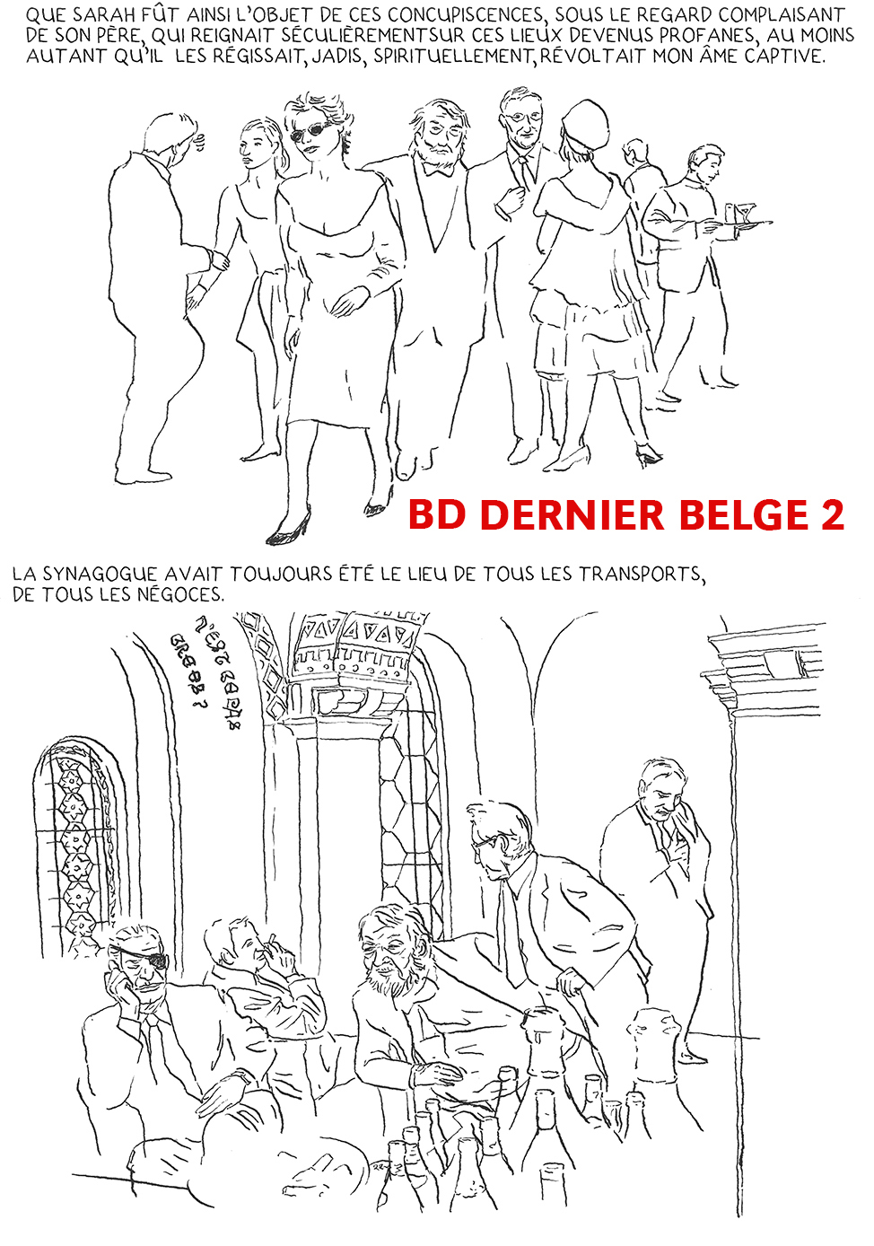 bd_dernier belge_2